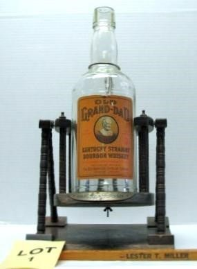 ANTIQUES COLLECTIBLES & MORE ONLINE ONLY