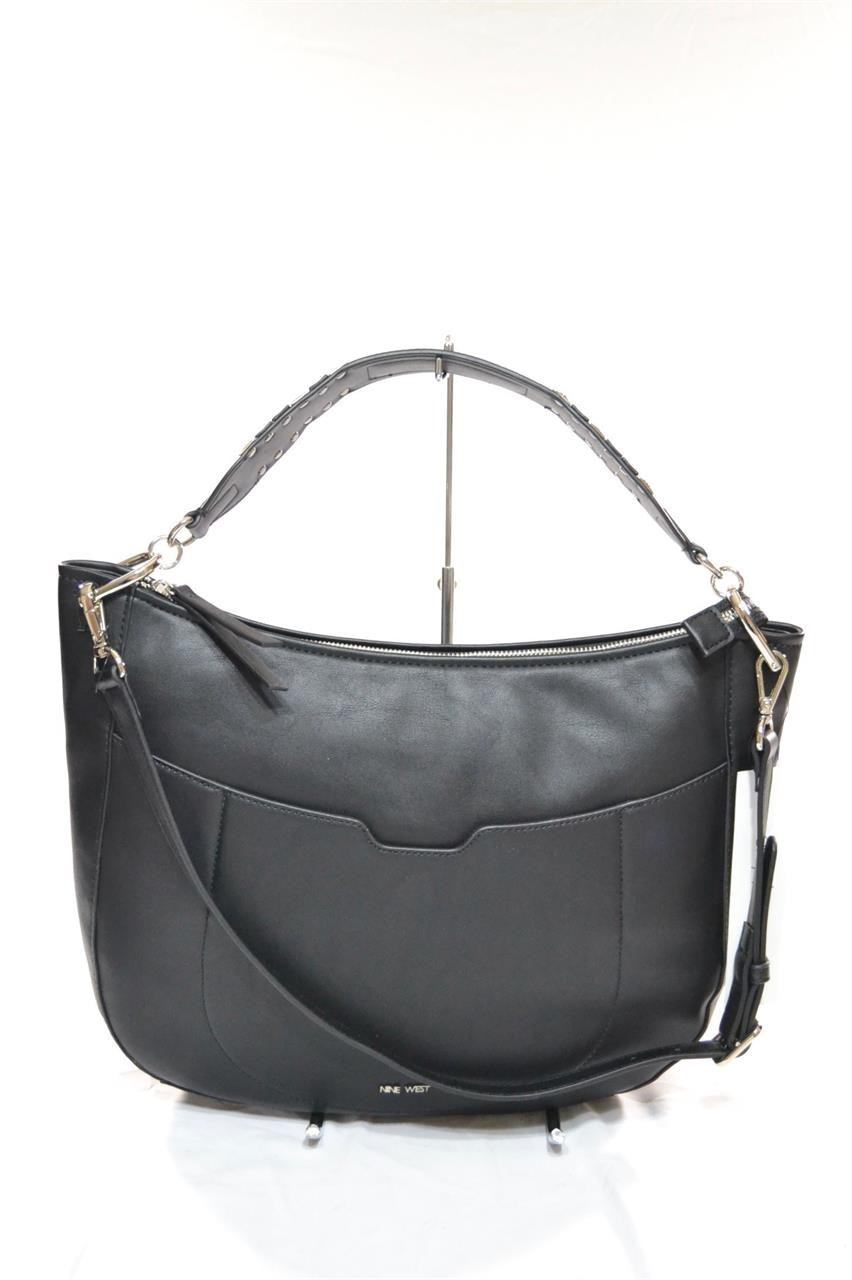 Macy's Department Store Shelf Pulls- Designer Handbags