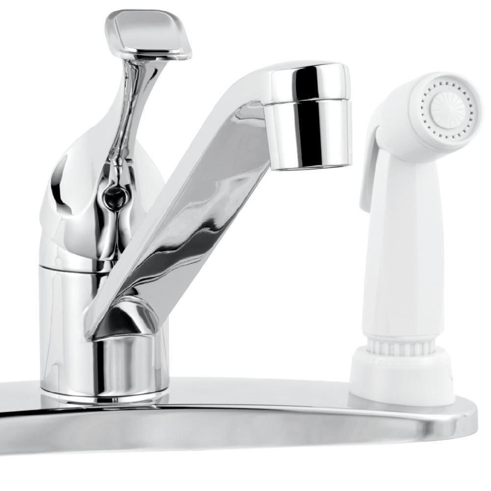 Plumbing Fixtures- Home Remodel Items- Online Returns