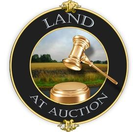 COAC Land Auction - Ohio & Georgia
