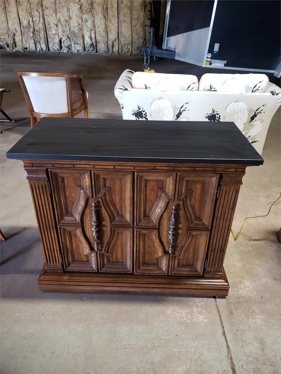 Home Furniture Auction!