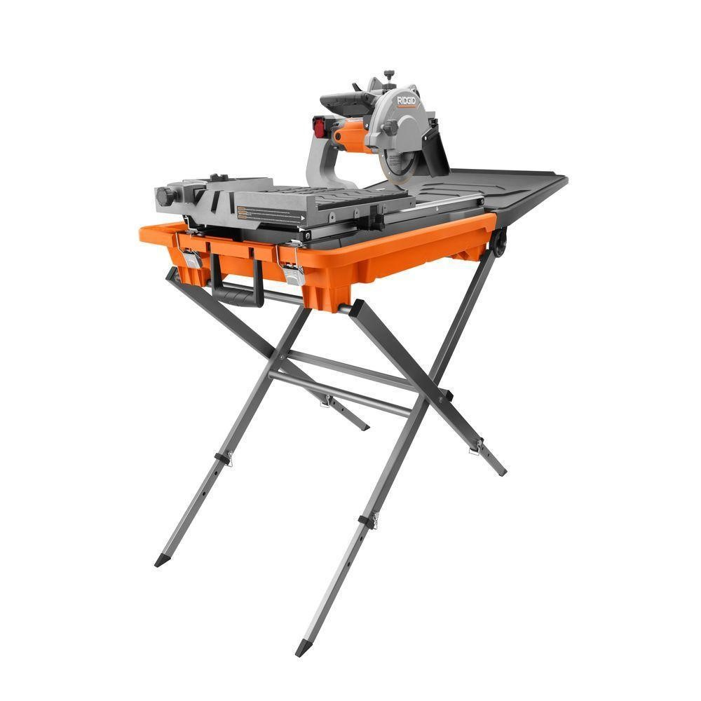 HD Tool Auction Presents Home Depot Returns Auction