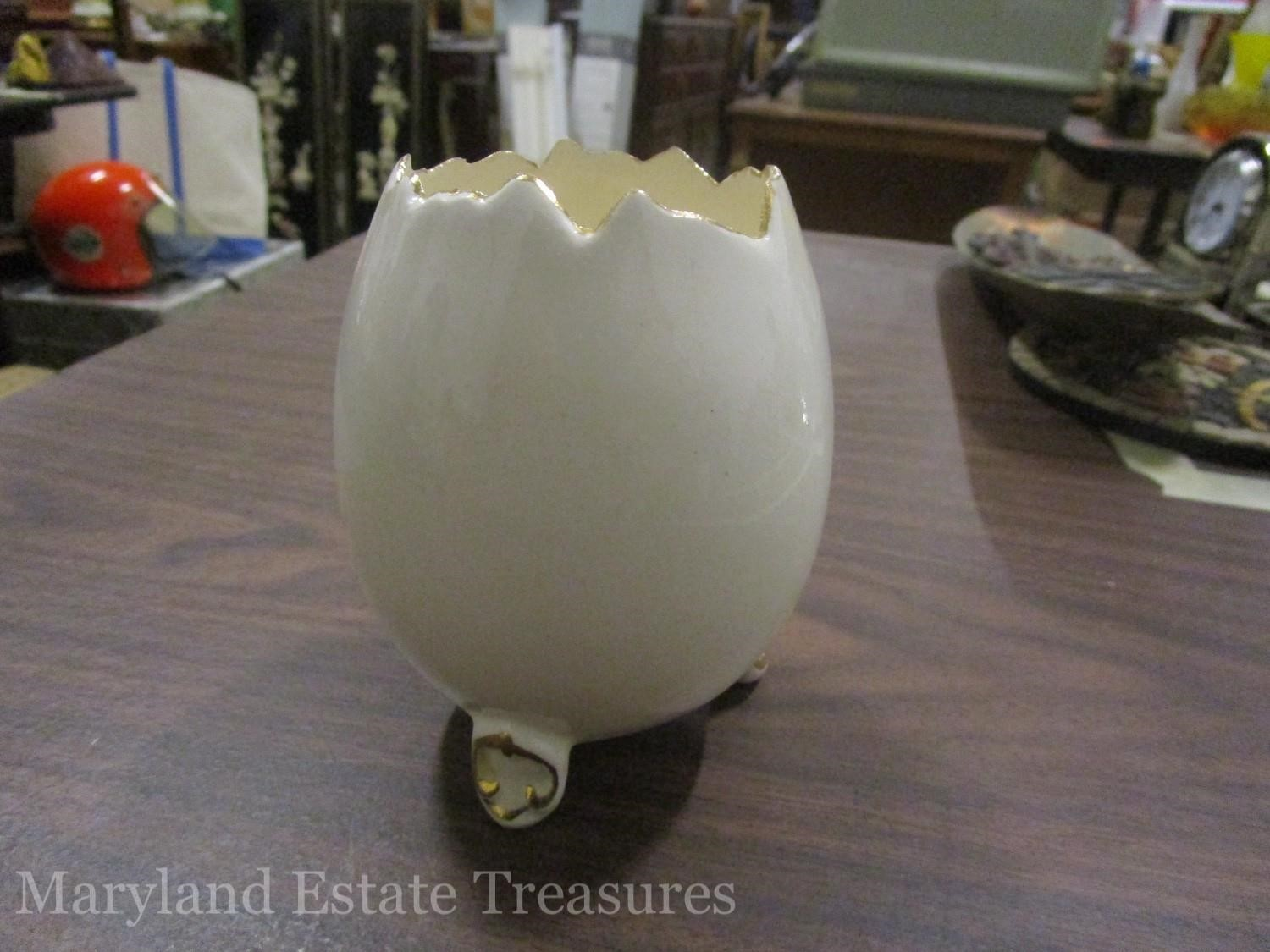 Maryland Estate Treasures HAPPY NEW YEAR AUCTION!