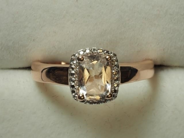 February 12 Coins, Jewelry, Furniture, Tools & Misc Auction