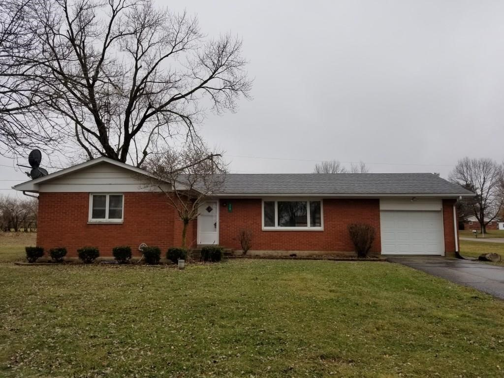 319 Wolf Rd Real Estate Auction