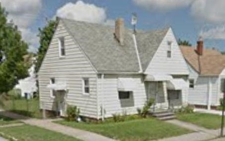 3958 West 130th Street Cleveland OH 44111