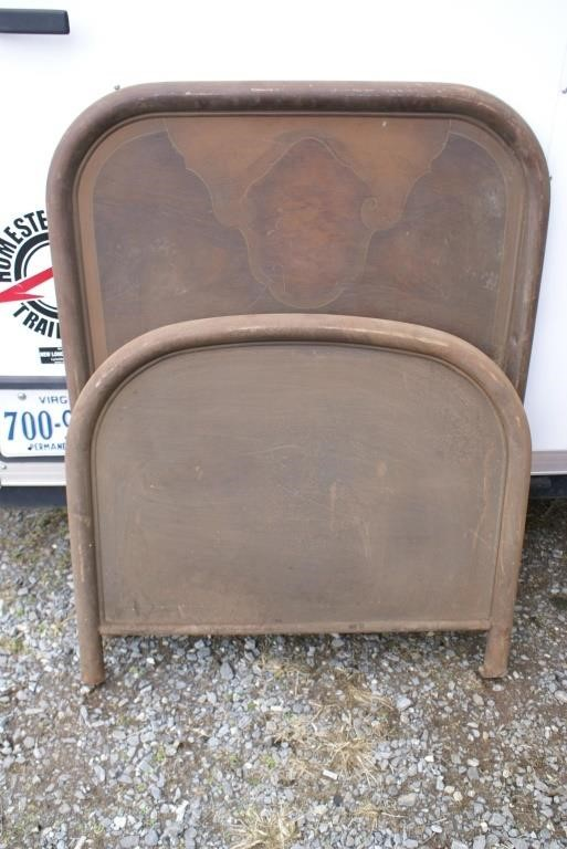 2/28/2019 Huddleston Estate Online Sale (B)