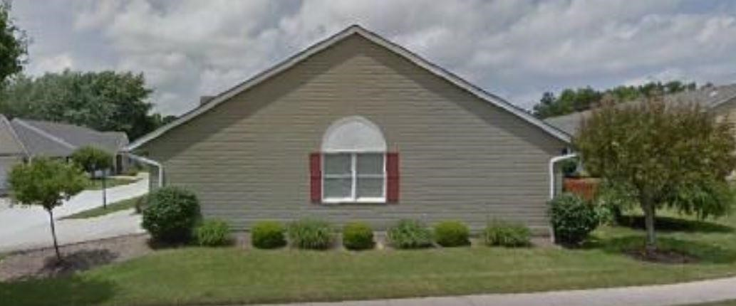 162 Park Place Drive Wadsworth OH 44281