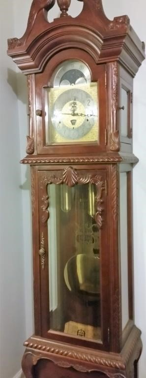 Oliver Clocks, Antiques & Collectibles