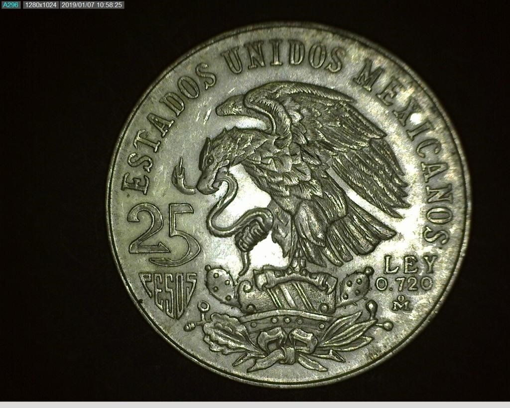 Presidents Day - Collectible Coins for Sale - Day 2