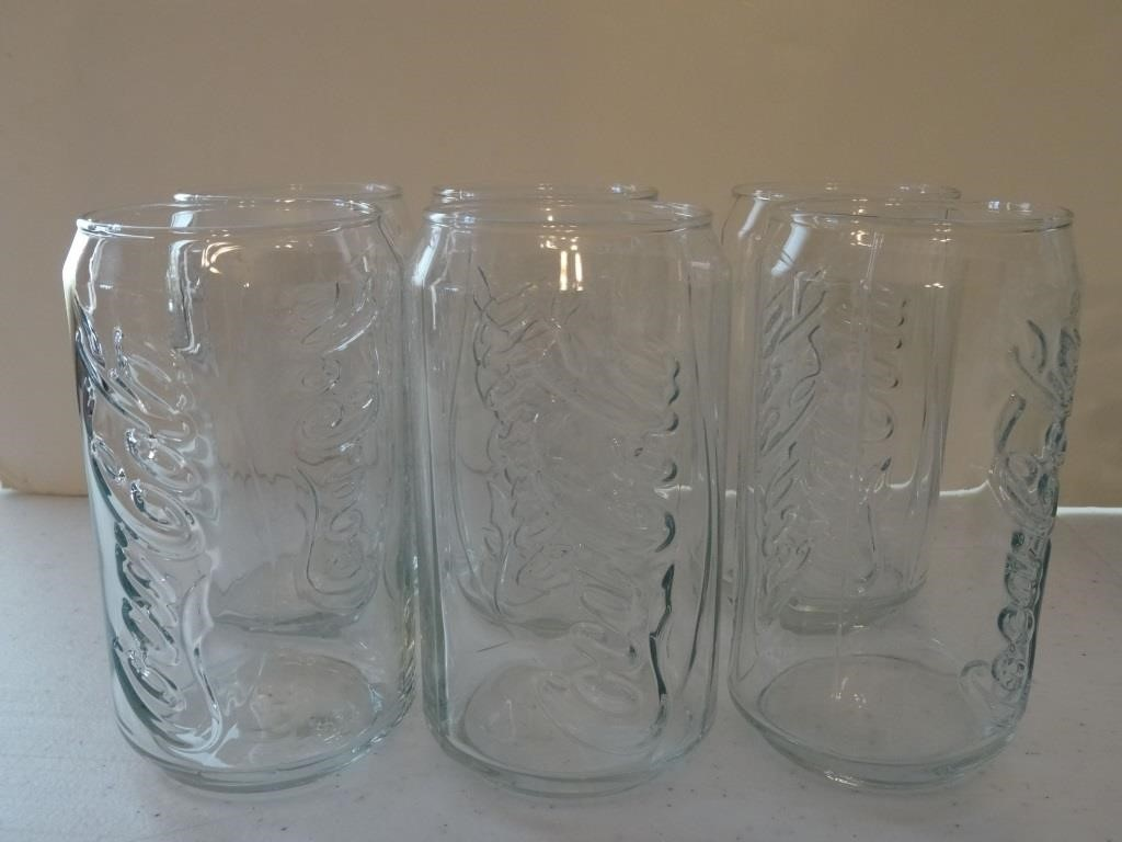 Coca Cola Collectibles & Quality Personal Property