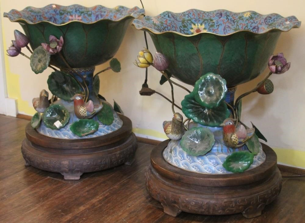 Chinese Antiques Auction - February 18th, 2019