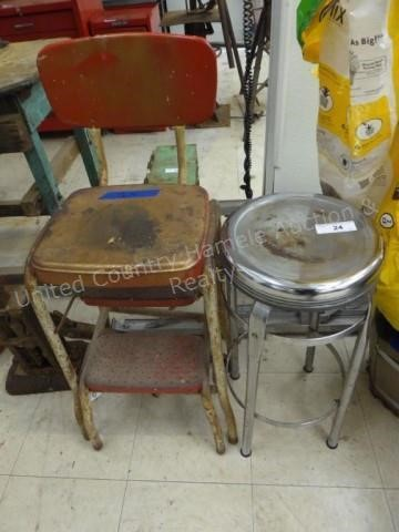 Furniture, Garage Items and Household Items Online