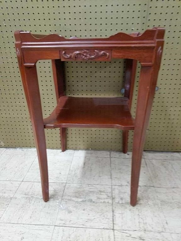 ABSOLUTE ESTATE AUCTION (adding lots daily)