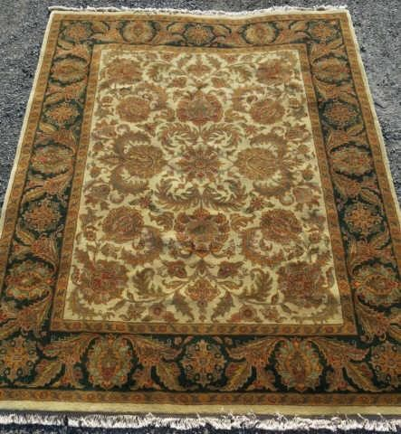 ORIENTAL RUG AUCTION  3/2/2019