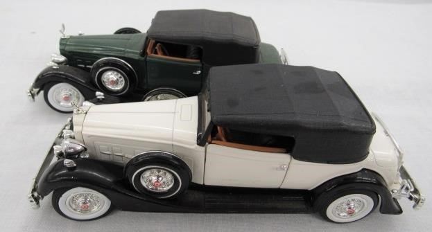 ESTATES*TOOLS*DIECAST CARS & CAMERA COLLECTIONS*FURN*MORE!