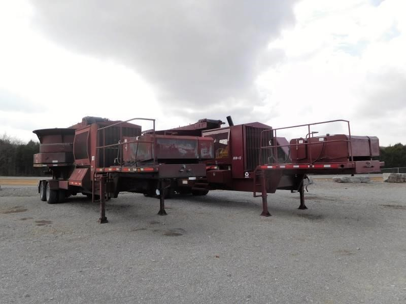March 9th, 2019 - Construction Equipment & Truck Auction