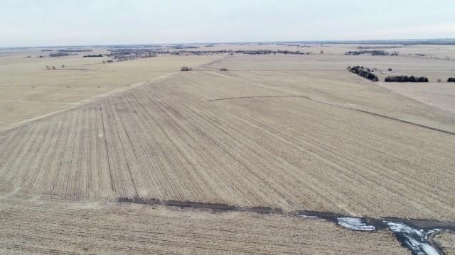 3/7/19 Gerald Skeen Estate-Hall County Land Auction