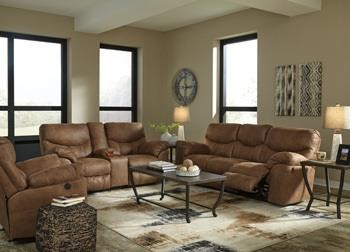 Interstate Furniture Auction - Ends Thursday Feb. 21th