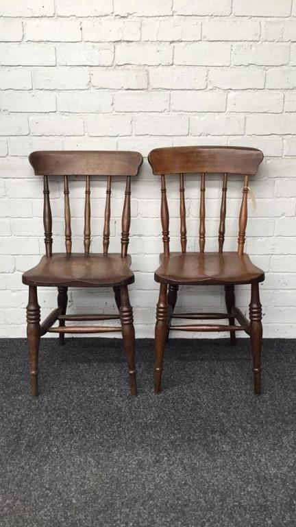Online timed auction ending 13th February