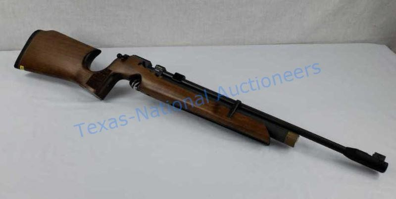Feb 7 Houston-Galveston Auction