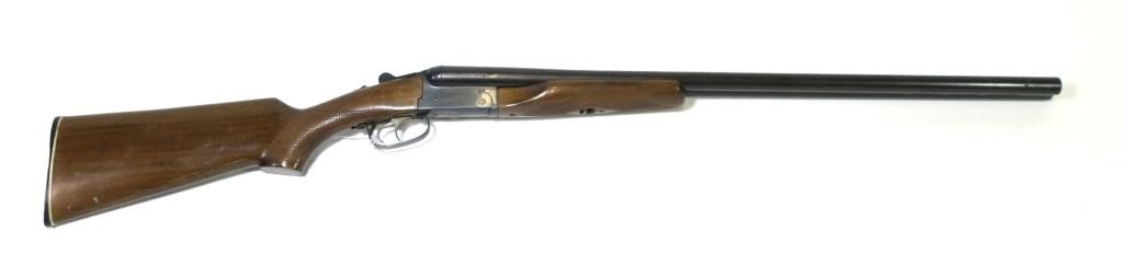 02/09/19 Rod & Gun Auction