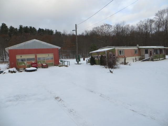 5567 State Hwy 23, Norwich, NY - Evelyn Graves RE