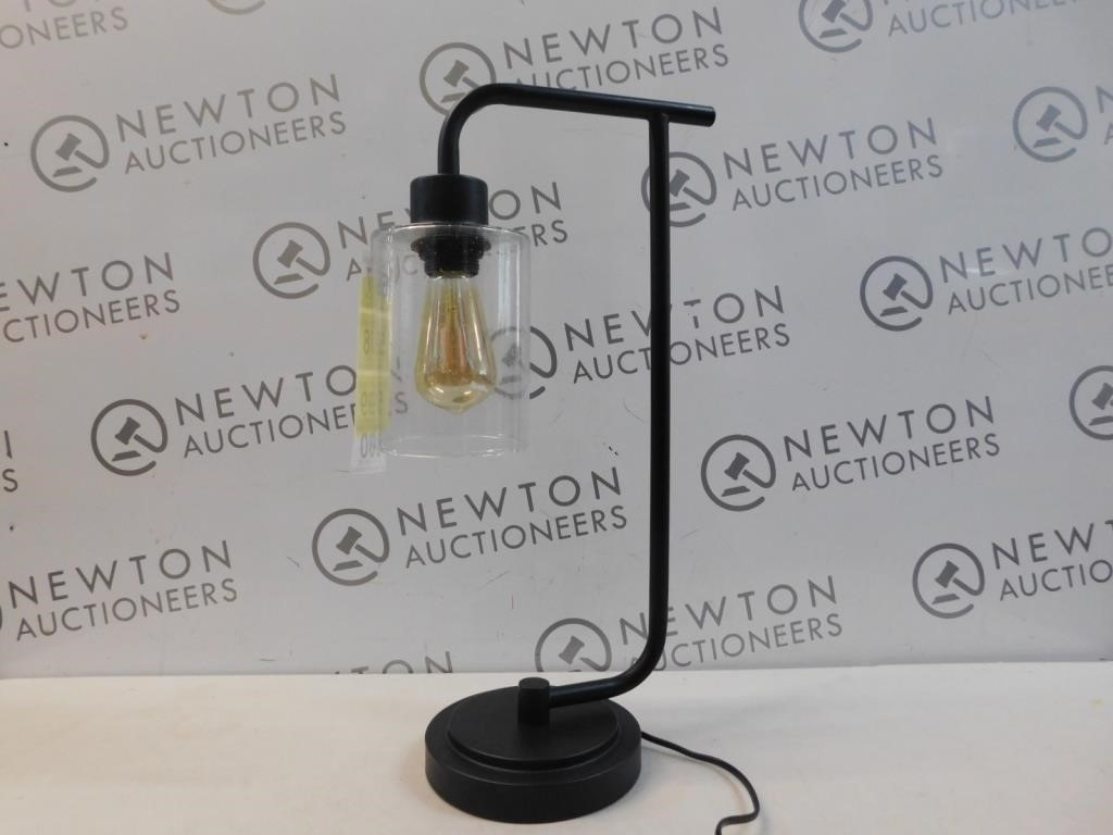 Public General Live Auction Saturday 12th January 2019