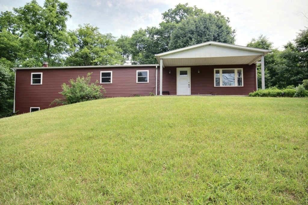 4830 W 200 N, Huntington, IN 46750