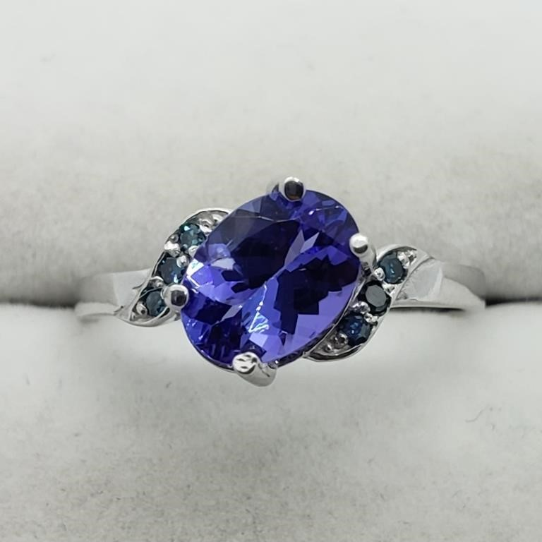 #33: Pre- Valentines Day Jewellery Auction