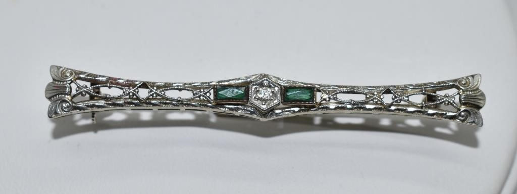 Antiques, Collectibles, Coins, Jewelry, Online Only