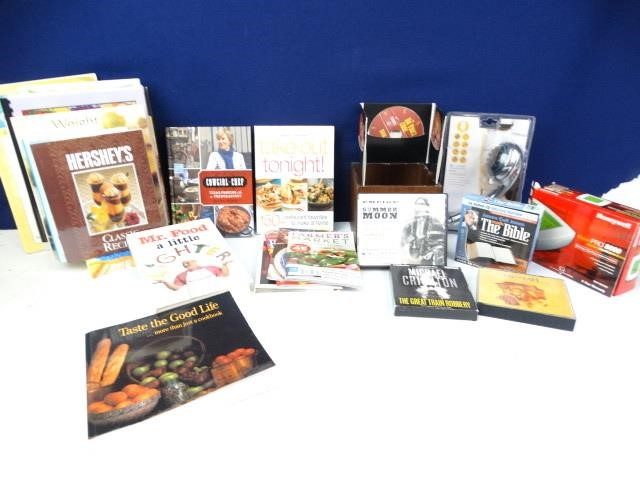 Happy Holidays Multi-Consignment Auction