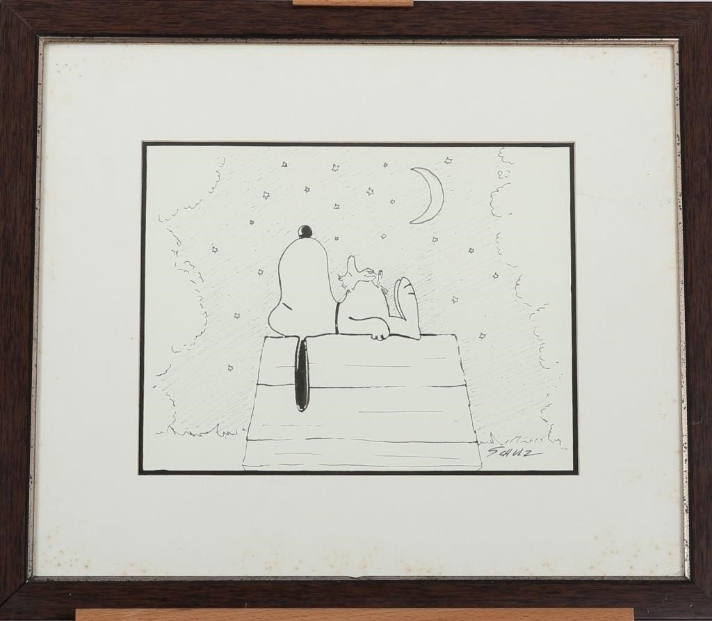 Modern Art - Prints, Drawings and Stunning Oil Paintings
