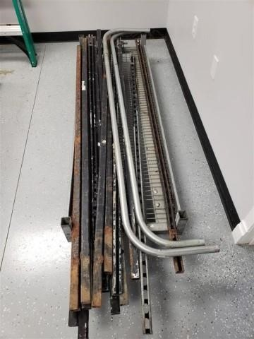M&C Tool and Equipment Online Auction