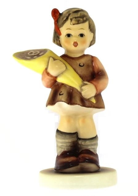 Internet Hummel & Figurines Estate Auction - Ends Dec. 18th