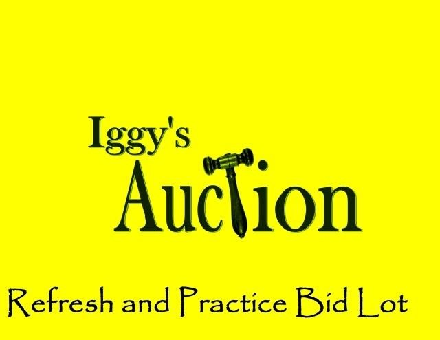 35.95 Acre Ranch, Online Real Estate Auction