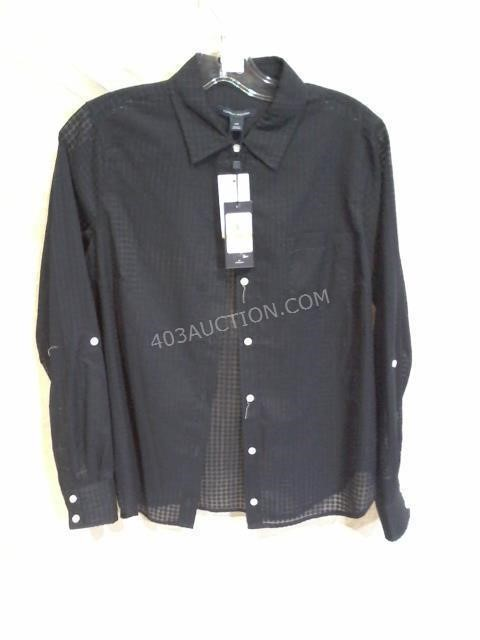 Online - Film and TV Wardrobe Auction # 1386