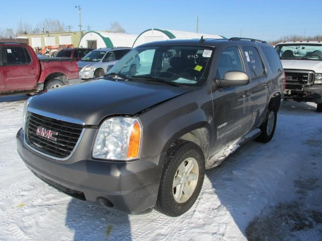 Auto Auction 2-March-2019 Regular Consignment