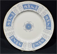 Fine China Replacements Online Only Auction - Erin On