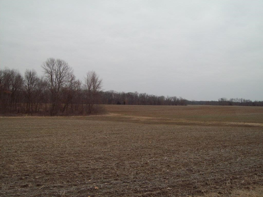 80 ac m/l Online Only Farm Auction Warren County