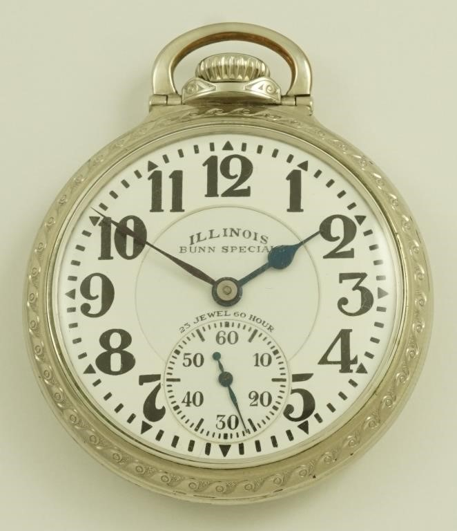 """""""As Time Goes By Watches, Clocks, Jewelry & Accessories"""""""