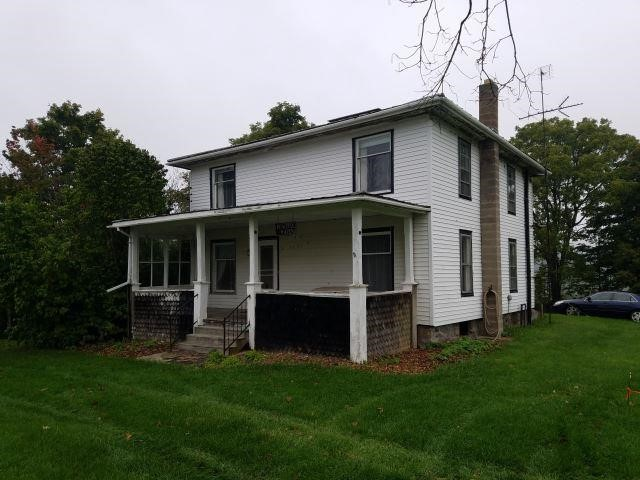 Middlesex Real Estate Auction