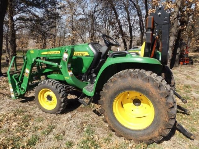 3/27 Dozer - JD Tractors - Trailers - Vehicles - Collector C