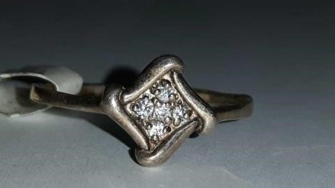 CALGARY ONLINE COLLECTABLES AUCTION ENDS OCT 09TH 6 PM
