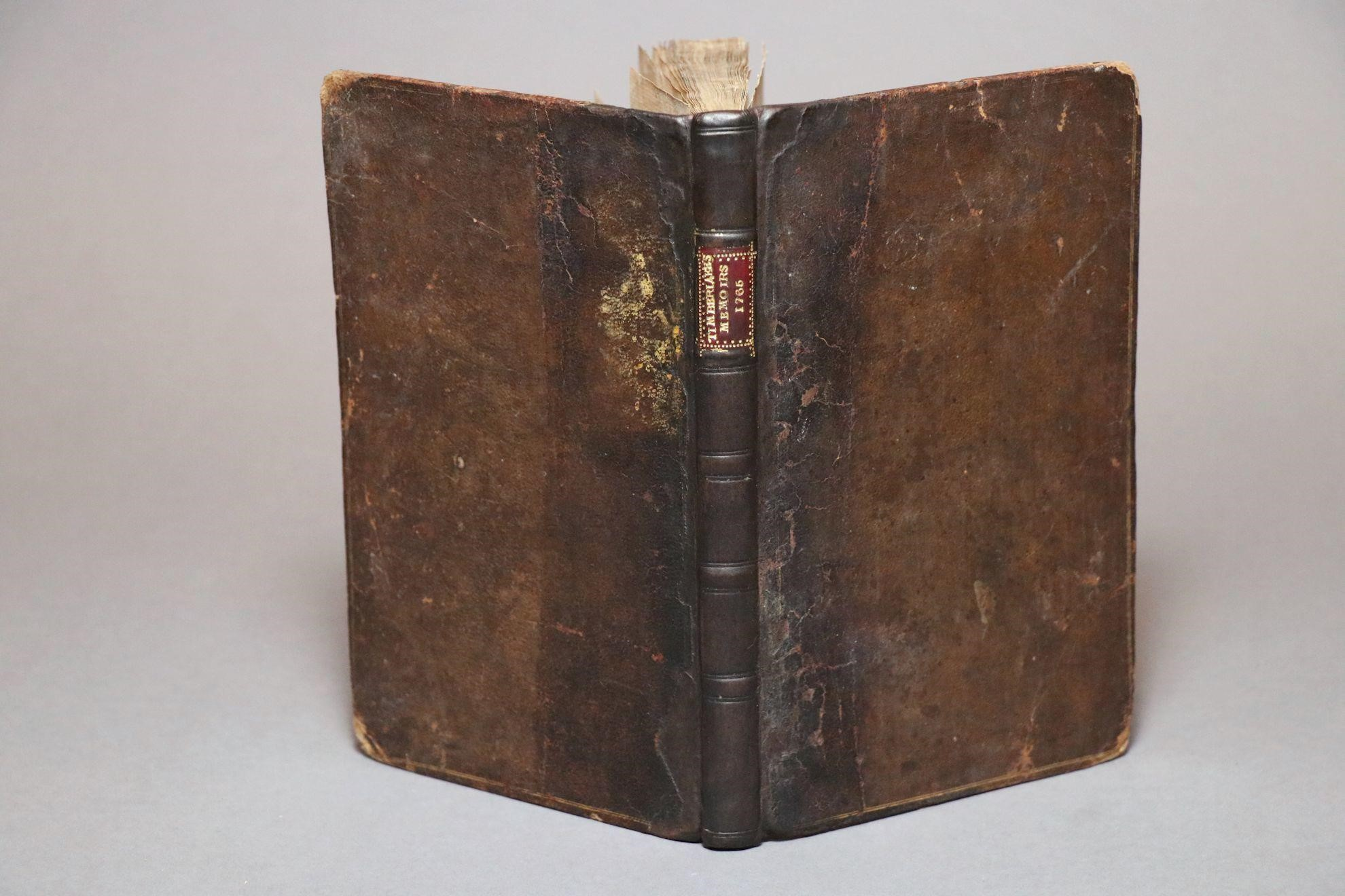 1021: Rare Books & Manuscripts in All Fields