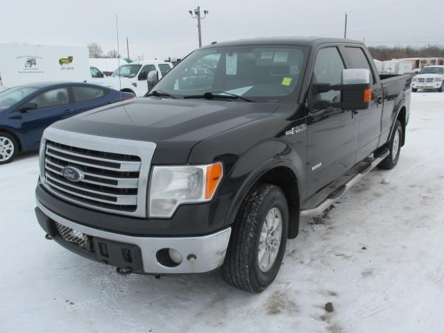 Auto Auction 9-March-2019 Regular Consignment