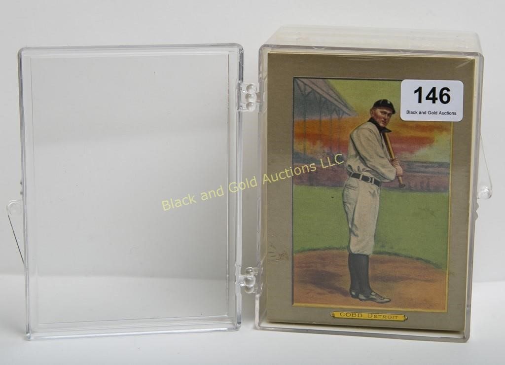March Sports Cards and Collectibles