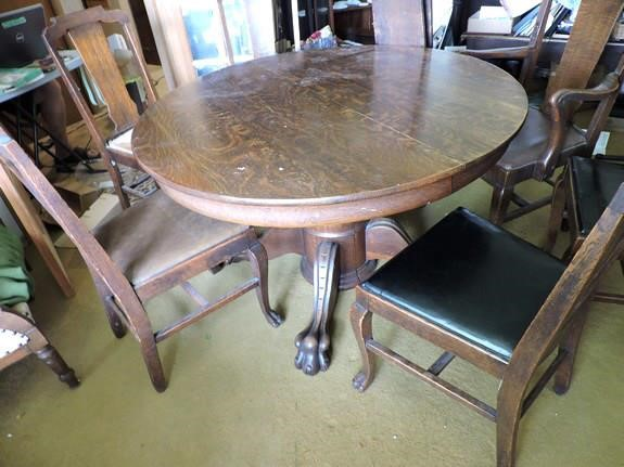 Selkirk Home Contents Auction