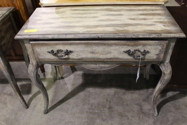 NEW FURNITURE & JEWELRY AUCTION