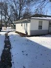 Public Auction of Residential Real Estate Galva, IL